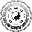 Hình ảnh Viện Đồng Nhân